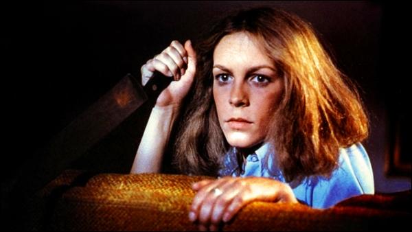Halloween-1978_1