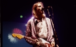 music_live_nirvana_kurt_cobain_2560x1600_wallpapername.com