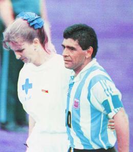 diego1994