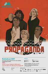 propagandadoc
