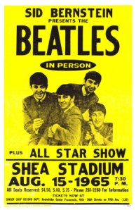 af20new york beatles-posters