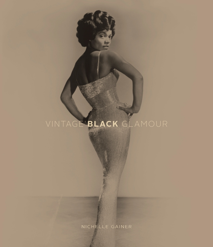 VintageBlackGlamour_Cover_Rocket88_Large