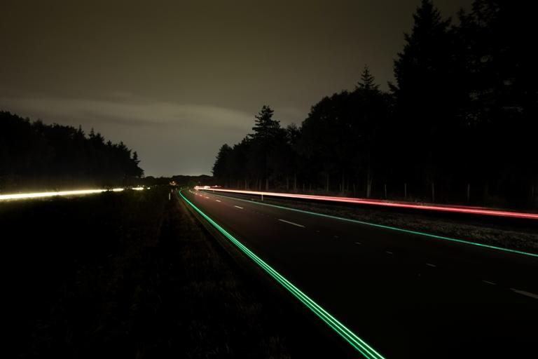 carreteraluminosa