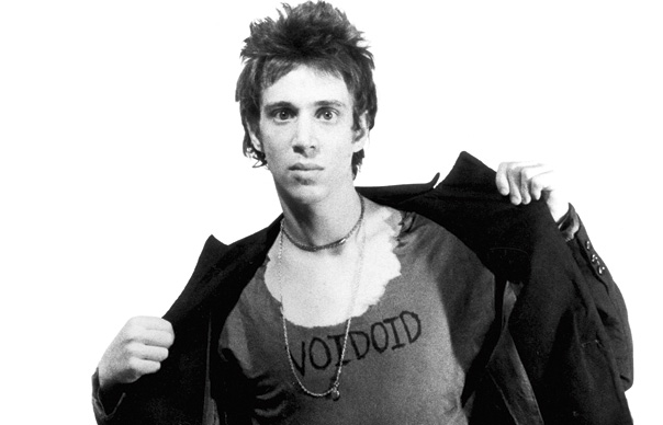 richardhell14