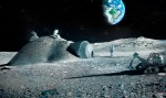 Lunar_base_made_with_3D_printing (2) (1)