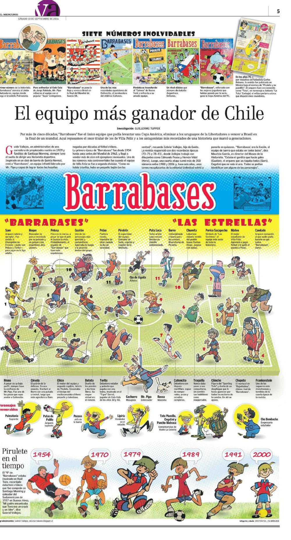 barrabases-page-001