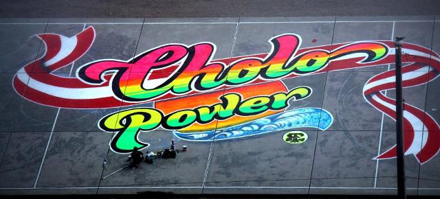 cholopower