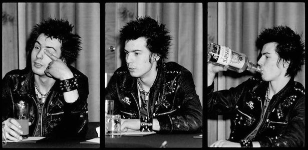 pay-sid-vicious